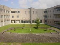 山口 中央 高校